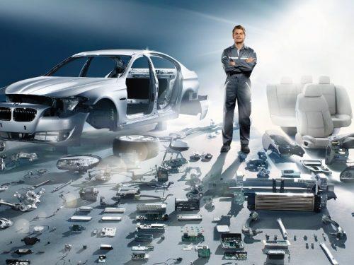 OEM BMW Parts versus Aftermarket BMW Auto Parts