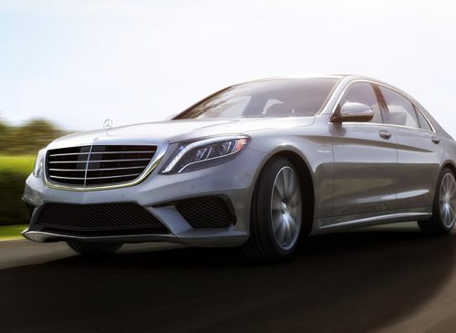 The most effective method to Buy a Mercedes-Benz the Easy Way!