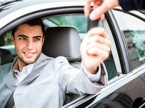 Key Benefits of Buying a Used Car